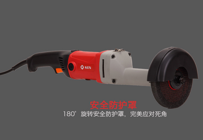 цена на electrical sander tool 950W grinding tool belt sander at good price and fast delivery