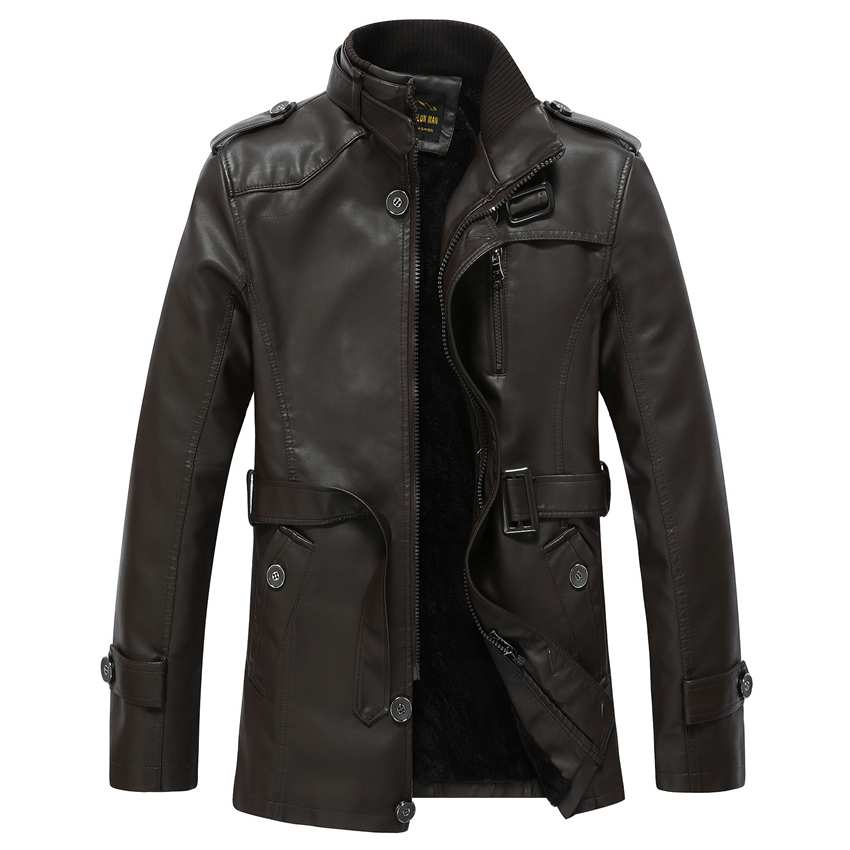 achetez en gros russe manteau de fourrure pour hommes en ligne des grossistes russe manteau de. Black Bedroom Furniture Sets. Home Design Ideas