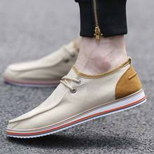 Hot zapatos mujer 2016  new men's lightweight and comfortable shoes chaussure femme women shoes Skull Floral canvas shoes