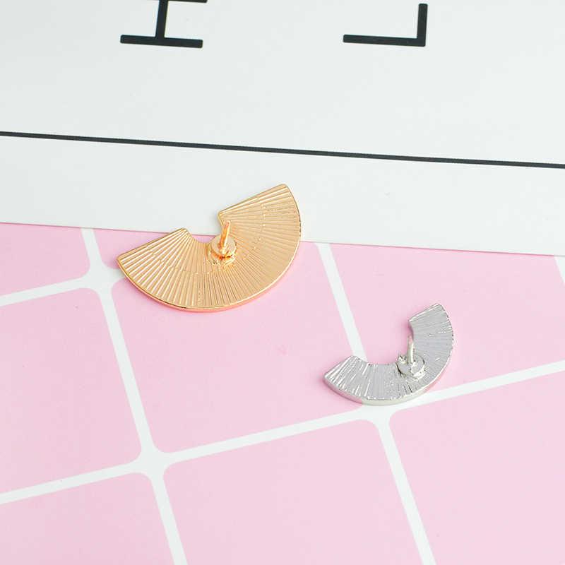 Радуга значки броши и штырь отворотом Радуга ювелирные изделия джинсовый значок колпачок для женщин сумка подарок ювелирных изделий для женщин