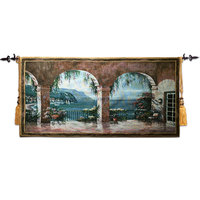 60*118cm Belgium Wall Hanging Tapestry Moroccan Decor Tapestry Fabric Wall Blanket Wall Carpet home paintings tapiz