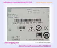 https://ae01.alicdn.com/kf/HTB1L3cVdmzqK1RjSZFpq6ykSXXab/T5400-Power-875W-Workstation-Power-YN642-H875E-00-HP-D8751A-001.jpg