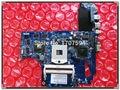 654173-001 для HP для ENVY14T-2000 НОУТБУК для HP Pavilion для Envy14 материнская плата HM65 HD6630/1 Г 100% Тестирование