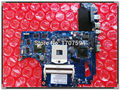 654173-001 para hp para envy14t-2000 notebook para hp pavilion para motherboard envy14 hm65 hd6630/1g 100% testado