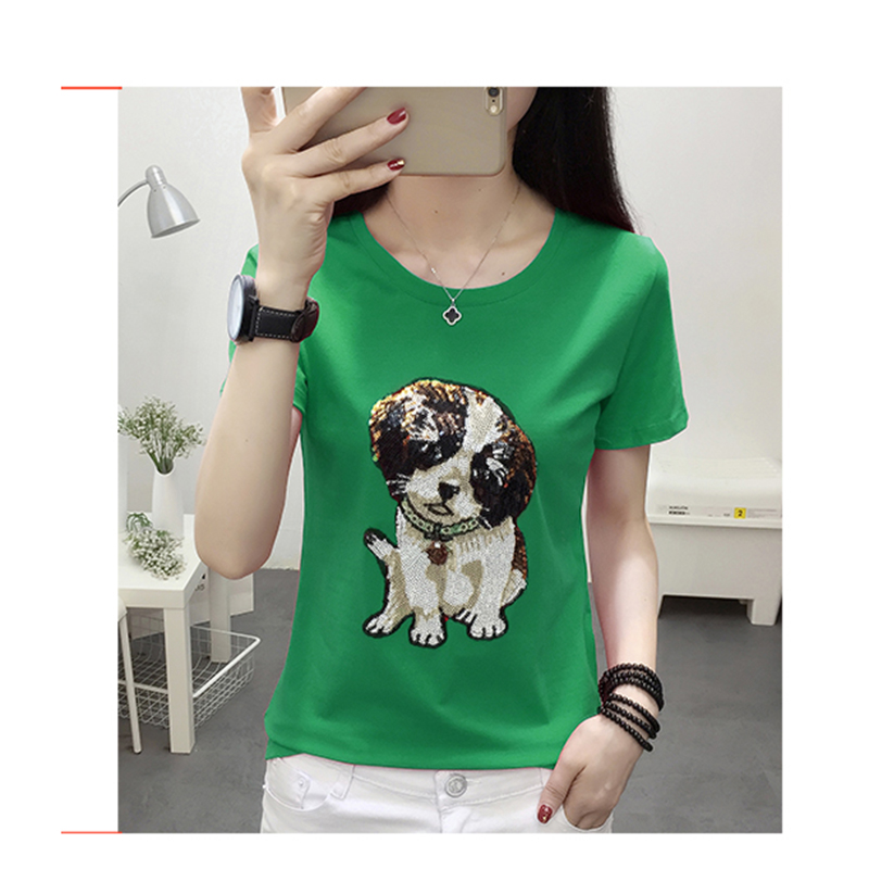 t shirt women japanese tshirt tee shirt femme camisetas mujer blusa black white cotton tops plus size feminino vetement Clothing
