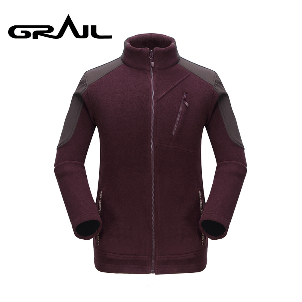 GRAIL Brand Clothing Coat Men Thicken Warm Polar Fleece Jacket Polartec Men's Jacket and Coats Windbreaker Outwear5327A light colorful ceiling lights restaurant creative children s room bedroom balcony corridor lamp shell ceiling lamp za