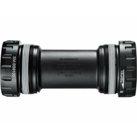Shimano Dura Ace Hollowtech II Bottom Bracket Cups BB R9100 BSA