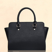 Luxury Women Shoulder Bag Brand Design Top Cowhide Women's Designer Handbags Genuine Leather Messenger Bags Fashion Female Tote