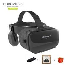 Popular Google Goggles Free-Buy Cheap Google Goggles Free