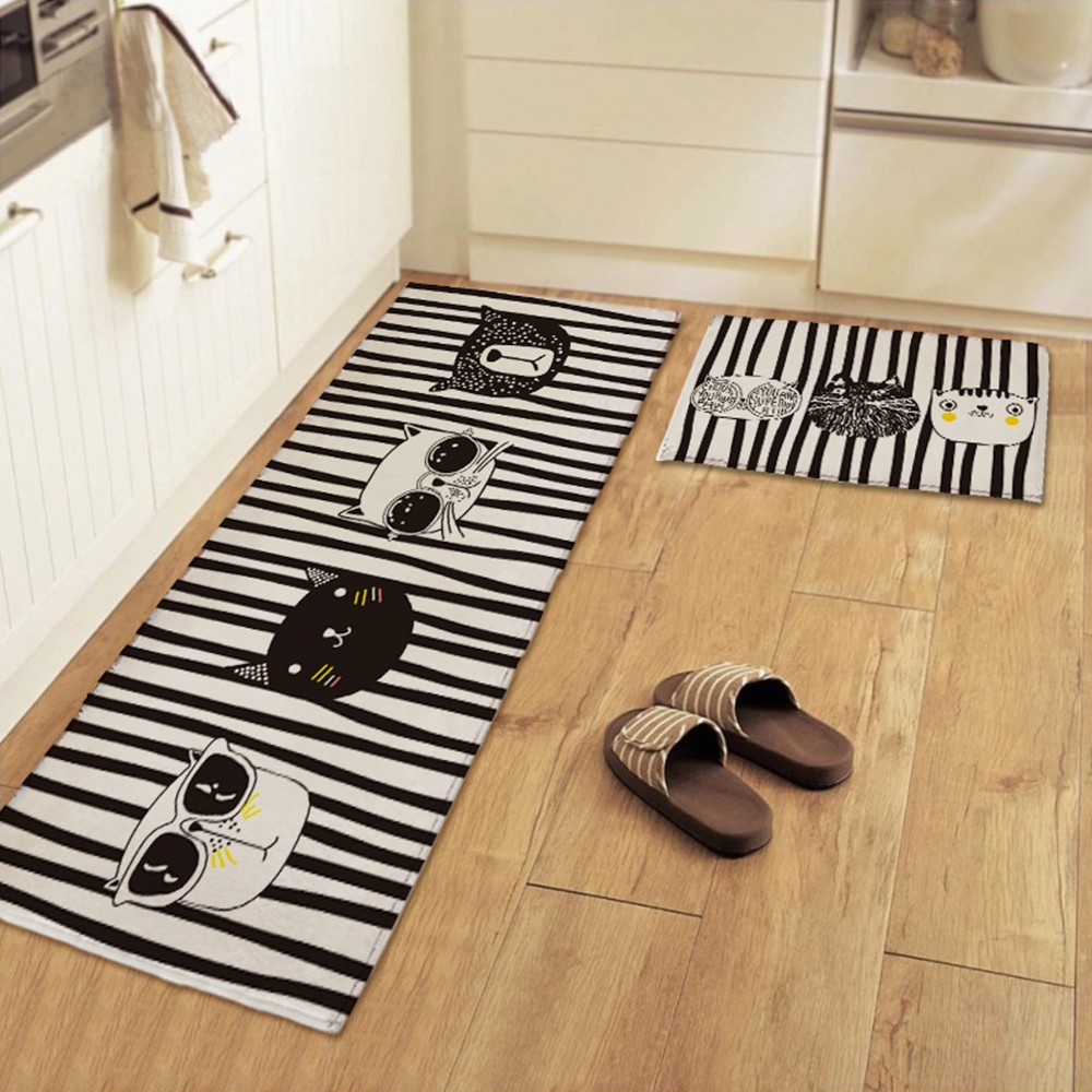 Kitchen Floor Vacuum Popular Soft Kitchen Mat Buy Cheap Soft Kitchen Mat Lots From
