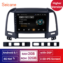 GPS ROM32GB Android