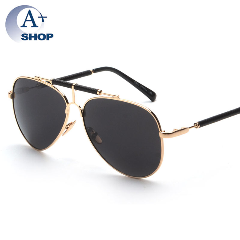 goggles for mens  Aliexpress.com : Buy Gafas steampunk goggles mens sunglasses women ...