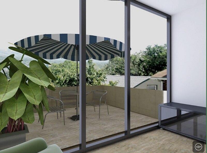 600600mm wood bricks ceramic tiles metallic glaze imitation modern classical floor glazed interior tiles for living room office on aliexpresscom alibaba - Metal Tile Canopy Interior