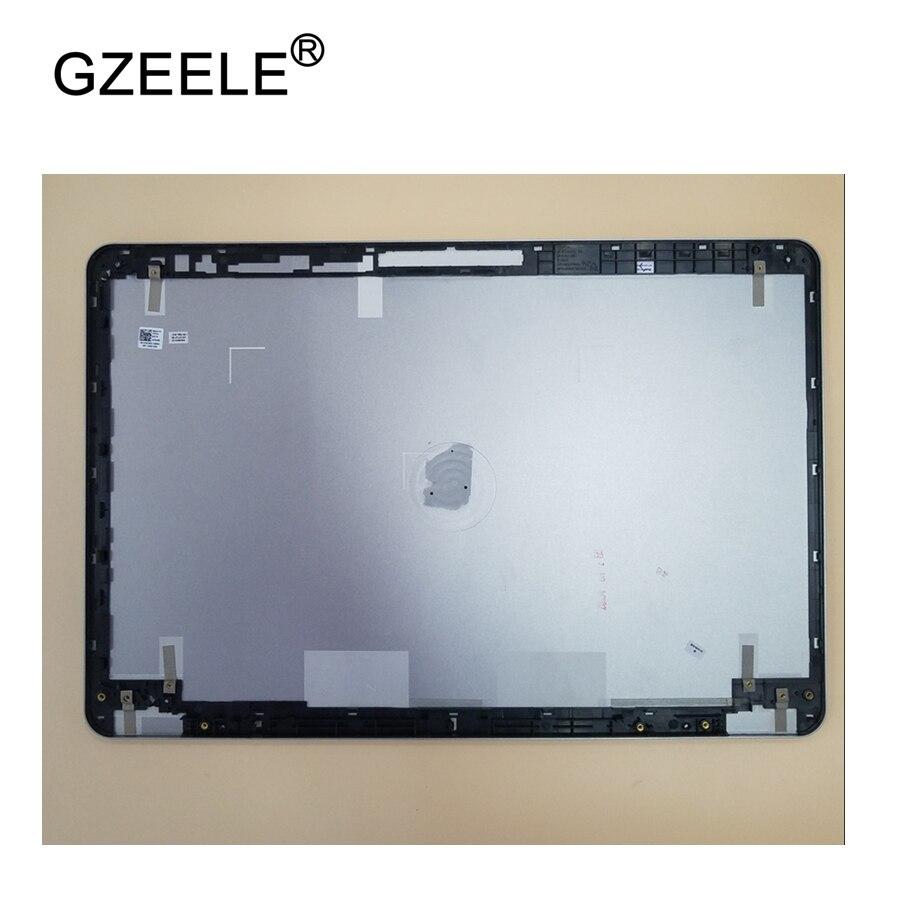 Original Detal Chicony 230W AC Power Adapter for MSI GT72 GT72VR ASUS ROG G751 G751JY Laptop