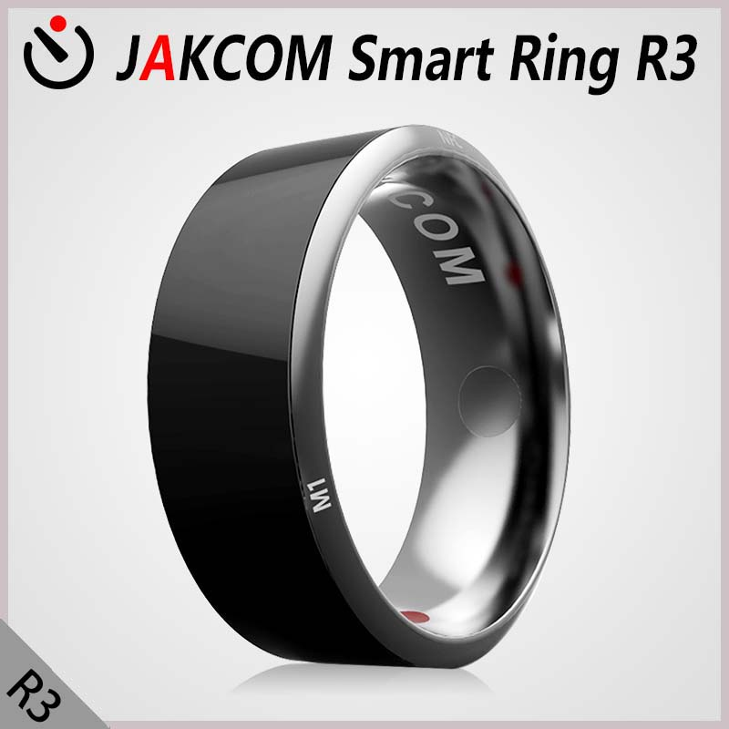 Jakcom Smart Ring R3 Hot Sale In Mobile Phone Housings As For Blackberry 9000 Arriere For G920 For Htc One M7 Battery
