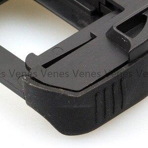 Image 5 - VENES 4 יחידות למשל גומי עין כוס, עין חתיכה עינית עינית עבור Canon מצלמה DSLR 1D X/1Ds סימן III/1D סימן IV/1D