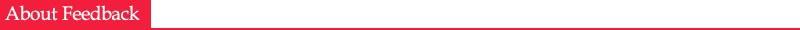 5 Kolory EDC Fidget UFO Tri-Cynku Ręcznie Spinner spinner Spinner Ze Stopu Aluminium Fidget Stres Zabawka Lęku Dorosłych Kid Metal Spinner 30