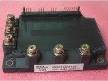 Freeshipping New 6MBP150RA060 6MBP150RA-060 Power module freeshipping 7mbr15sa120 7mbr15sa120 70
