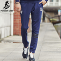 Pioneer Camp 2017 New Men Pants brand-clothing Casual Sweatpants men top quality male Trousers Top quality Joggers 699022