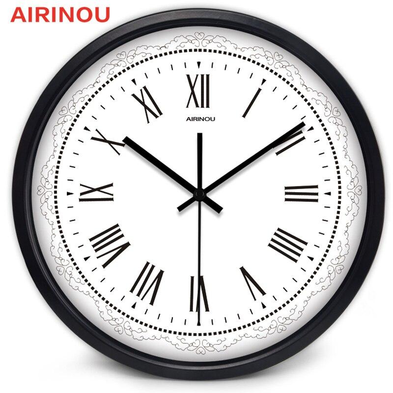 Online Buy Wholesale making wall clocks from China making wall ...