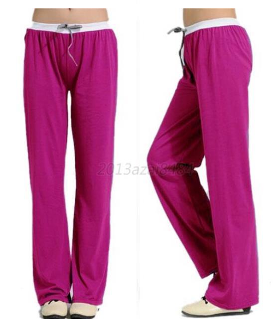 Perfect Black Pants Women Large Size 6xl 5xl 2016 Summer Fashion Loose