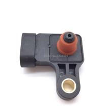 Map sensor for Chevrolet Lacetti Nubira Rezzo Daewoo 1 4 1 6 1 8 2 0