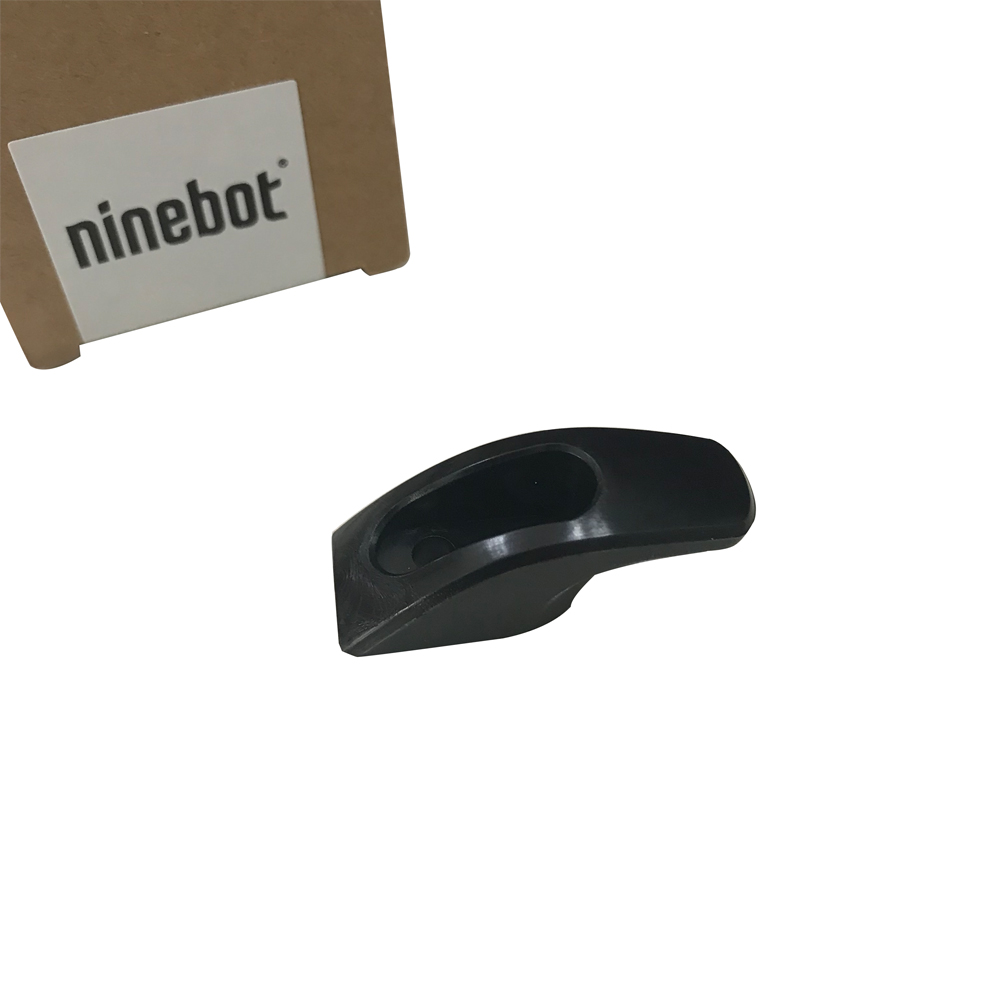 Original Battery Cabin Hanger Hook Assembly Kit Accessories For Ninebot Kickscooter ES1 ES2 ES3 ES4 Smart Electric Skateboard