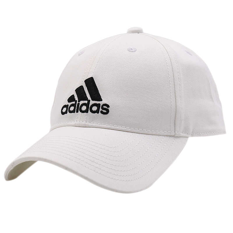 160a8c116a46e Detail Feedback Questions about ADIDAS Original New Arrival Mens Womens Caps  Breathable Quick Dry Shade Comfortable Street All Season For Men Women on  ...