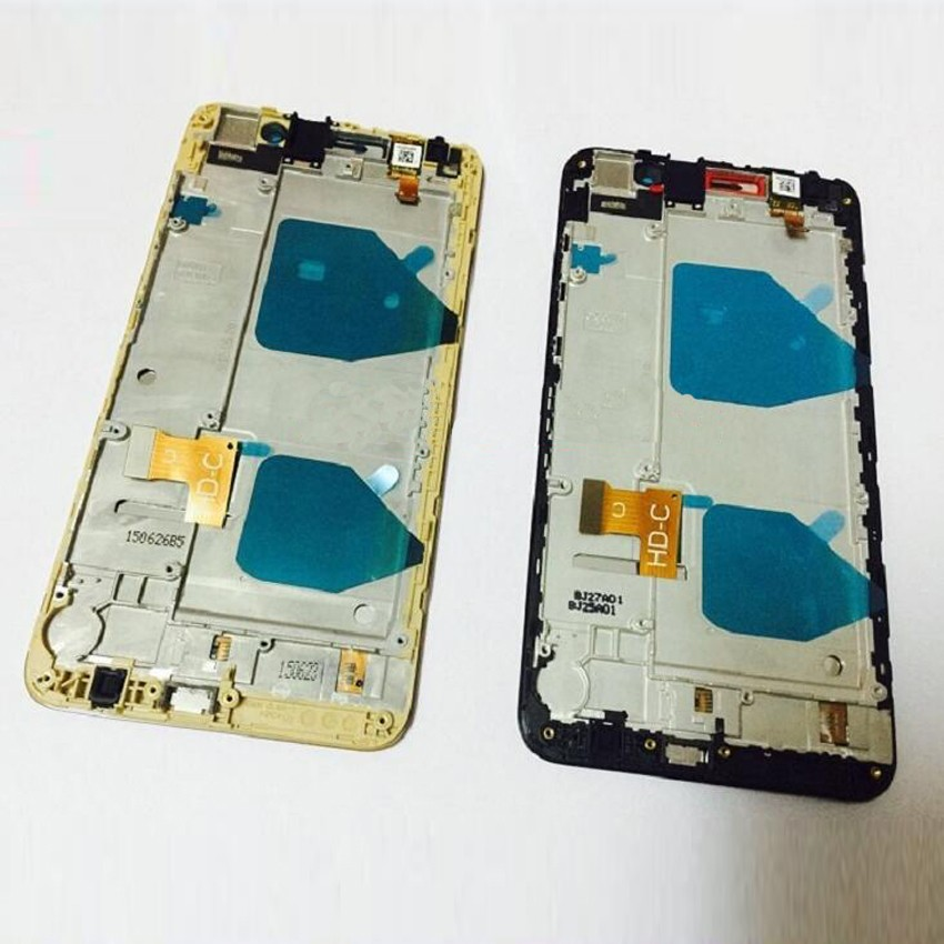 For HUAWEI Honor 4X (2)