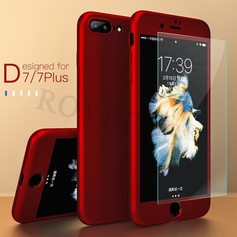 iPhone 7 Case (30)
