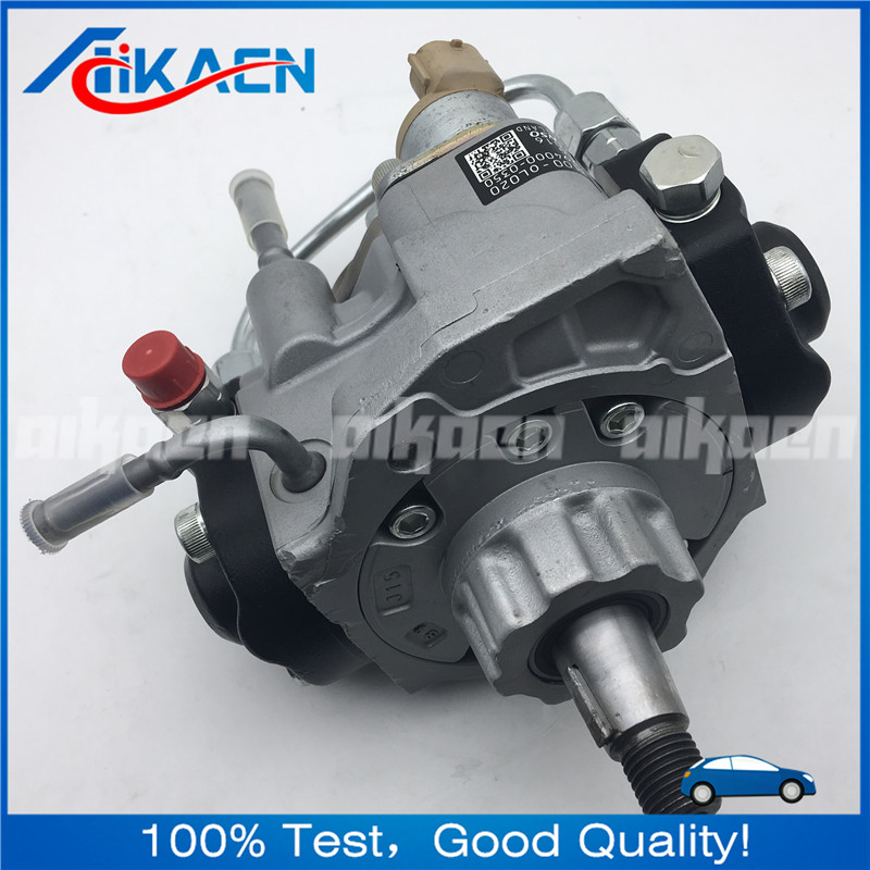22100-0L020 remanufacturing fuel injector pump fit for TOYOTA 1KD FTV HILUX  22100 0L020 294000-0350 294000-0352