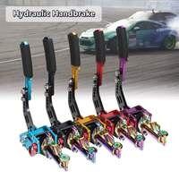 Universal Vertical Racing Escort Rally E Brake Drift Hydraulic Handbrake Hydro