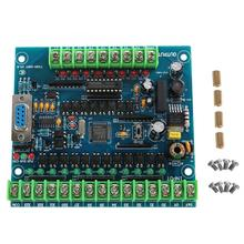 dc motor speed controller Industrial Programmable Control Board FX2N-20MT 12 Input 8 Output 24V 0.5A  motor regulator