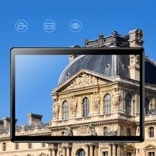 S119 6000 мАч 10,1 'Планшеты Android 9,0 Восьмиядерный ОЗУ 6 Гб ПЗУ 64 Гб Двойная камера 5 Мп двойной планшет с сим-картой ПК Wifi gps bluetooth телефон