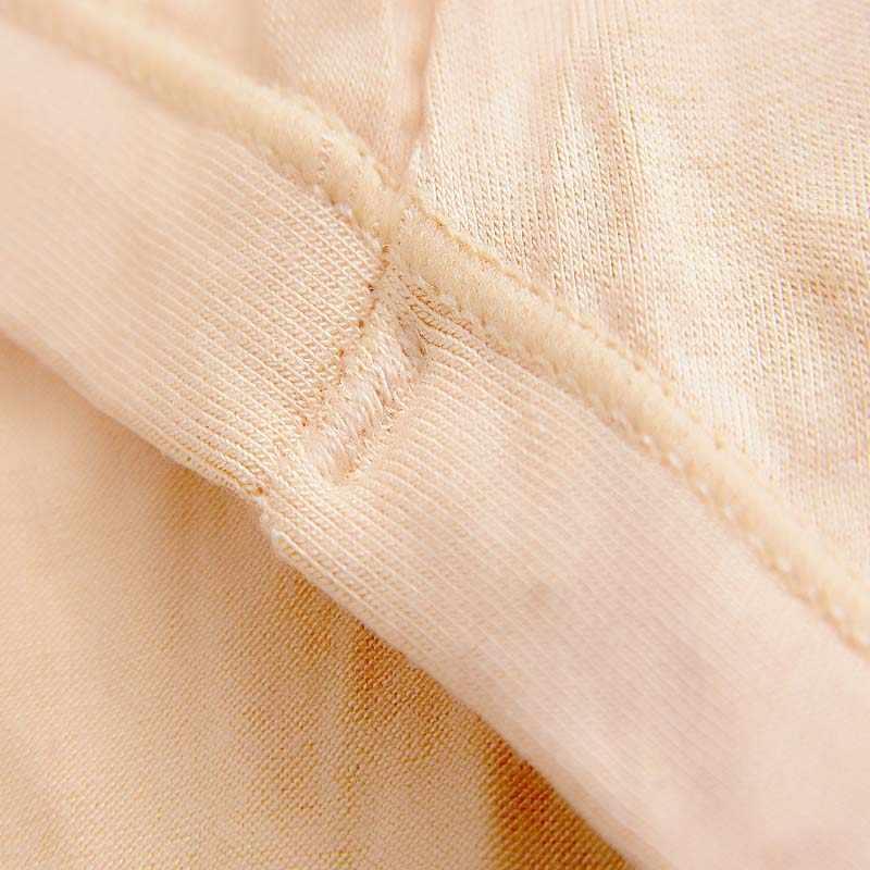 5 6 7XL Neue Höschen Frauen Unterwäsche Damen Komfortable Calcinhas Briefs Sexy Baumwolle Höschen Für Frauen Plus Größe Unterhose Panty