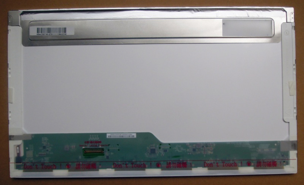 QuYing Laptop LCD Screen 17.3 inch for ASUS G74SX Seires Replacement Display 1920x1080 Resolution quying laptop lcd screen compatible ltn156at05 h01 ltn156at09 h03 ltn156at09 h02 ltn156at05 301 ltn156at03 001 ltn156at02 a04