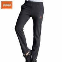 TFO Women Fleece Pant Camping Hiking Warm Pants Women Breathable Fleece Sports Windproof Warmth Outdoor Pants 7741408