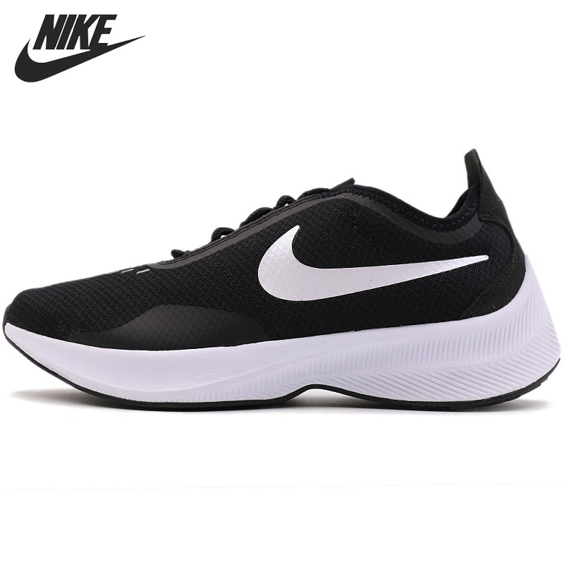 Original New Arrival  NIKE FAST EXP Women's Skateboarding Shoes Sneakers