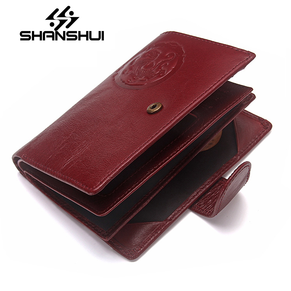 2017 Cardholder Bank ID Business Credit Card Holder Auto Document Passport Cover On Case Travel Men Wallet Bag Purse Carteira 2017 new top brand pu thin business id credit card holder wallets pocket case bank credit card package case card box porte carte
