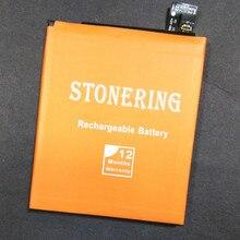 Stonering батарея 4200 мАч BM46 BM 46 для Xiaomi Redmi Note 3 hongmi Note 3 премьер-профессионал телефона
