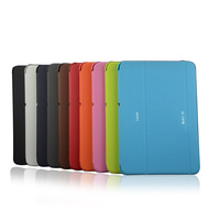 Brand New Business PU Leather Smart Book Cover Case For Samsung Galaxy Note 10 1 N8000