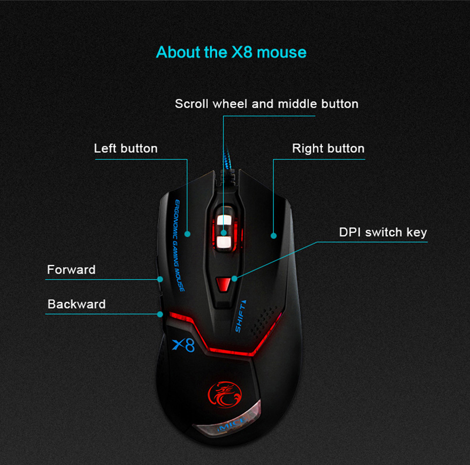 USB-Wire-gaming-mouse-for-computer_10