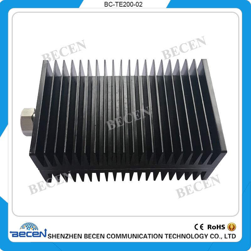 200w-din-male-connector-rf-dummy-load-rf-termination-loaddc-fontb0-b-font-to-fontb3-b-font-ghz-dc-fo