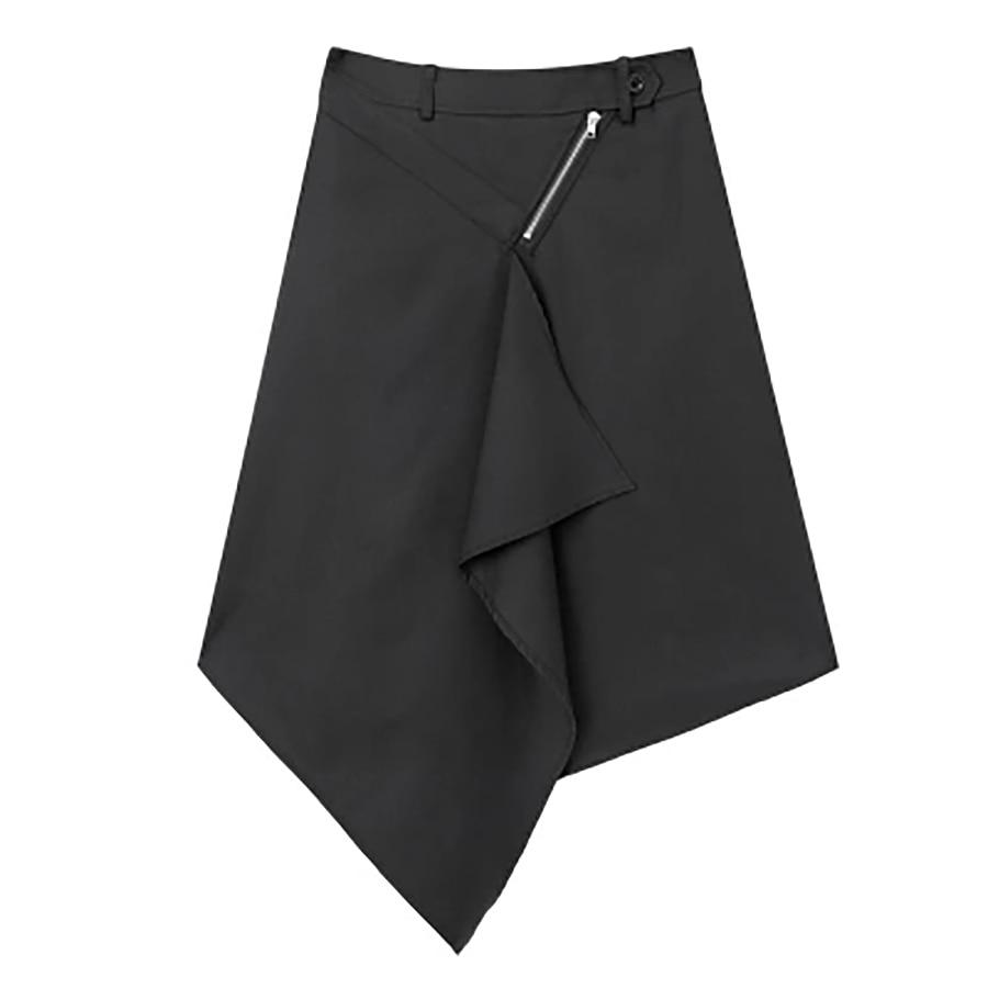 Harem Long Baggy Shorts Men Hip Hop Short Skirts Kilt Harajuku Bermuda Masculina Casual Loose Man Shorts Punk Rave Clothing S6T7