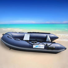 Free Sea Shipping 2 People Inflatable PVC Boat Rubber Boat  Fishing Boat boat for sale