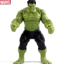 где купить Hasbro Marvel The Avengers Captain America can do the model Hulk Hulk Hero Doll Iron Man Raytheon Toy по лучшей цене