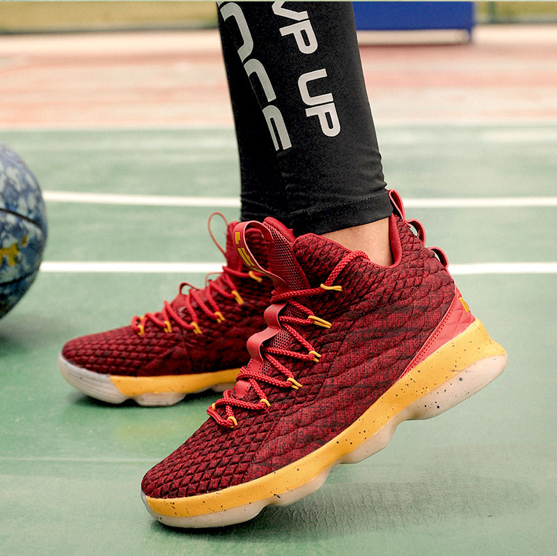 2018-hot-basketball-shoes-high-top-basketball-sneakers (9)