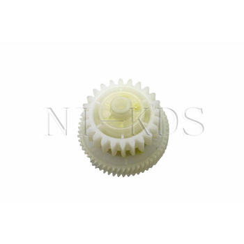 Fuser Drive Gear for HP M125 125 126 127 128 132 1212 1217 1102 1106 1108 Printer Part image