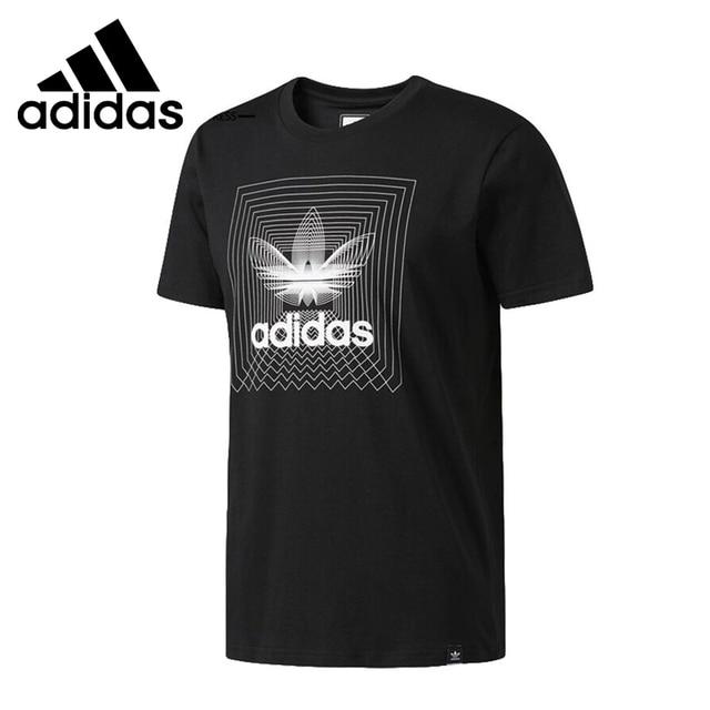adidas summer t shirts
