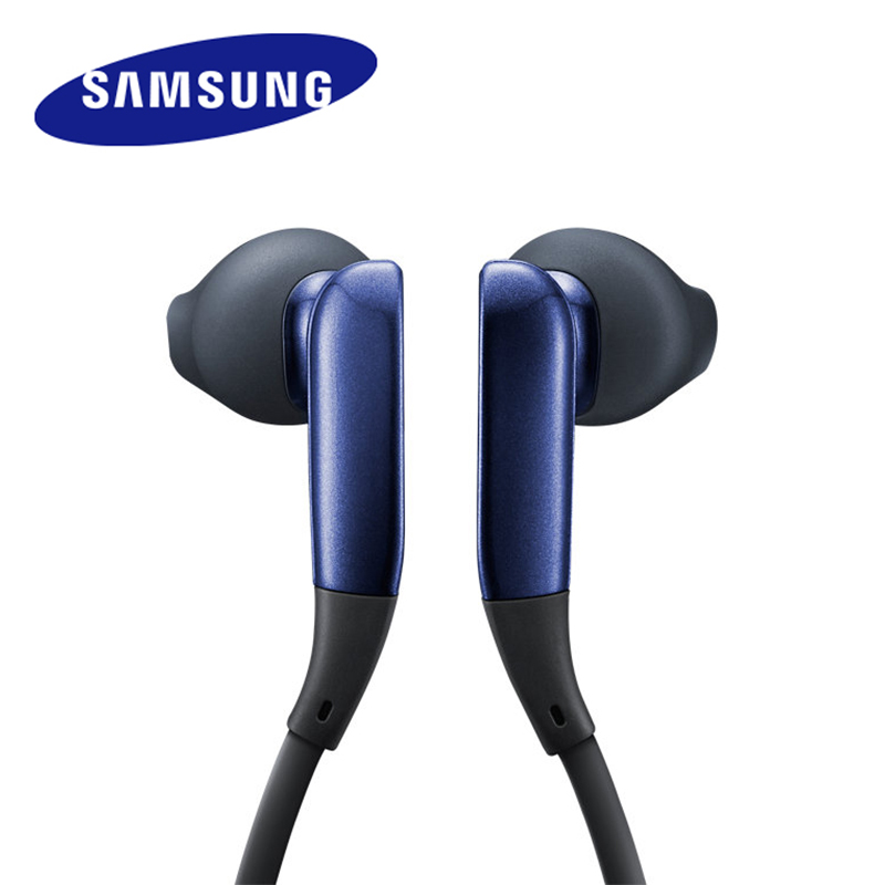 Samsung Level U Bluetooth Wireless Earphones 4 1 With Mic In Ear Stereo Sport Headsets For Samsung Galaxy S9 S9 Huawei Xiaomi Wireless Earphones Bluetooth Wireless Earphonesamsung Level U Aliexpress